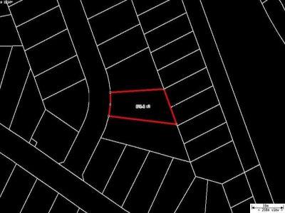 6 Hawthorn Avenue, Melton West
