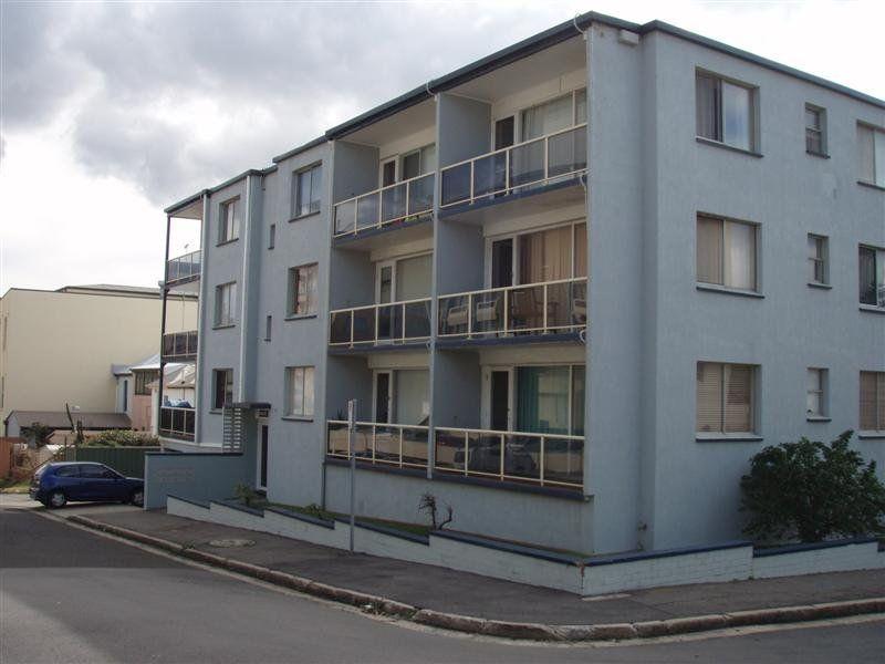 Level 2, 1/5 Scott Street, NEWCASTLE EAST