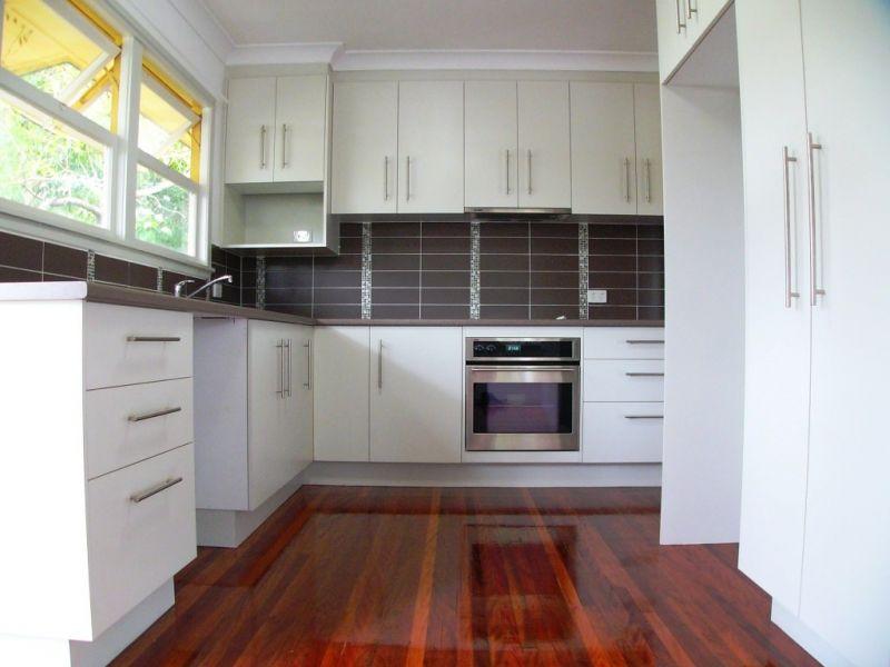 47 Rickston Street, Manly West, QLD