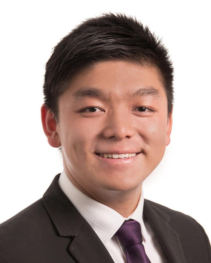 Roger Hu