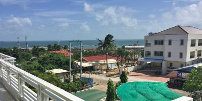 Sihanoukville | Leisure for sale in Sihanoukville  img 4