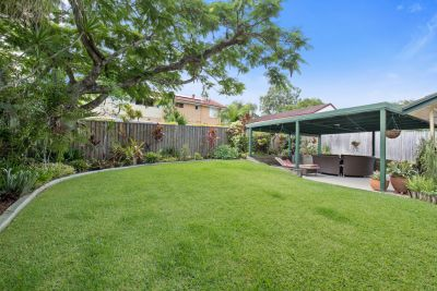 Renovated Family Home in Great Location