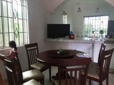 Sangkat Buon, Sihanoukville   Villa for sale in Sihanoukville Sangkat Buon img 15