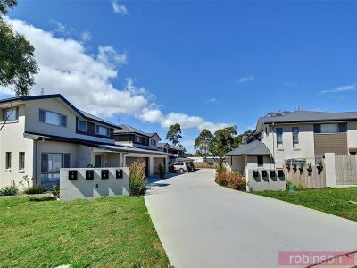 2/6 Corella Close, SALAMANDER BAY