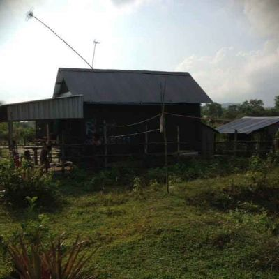Sangkat Buon, Sihanoukville | House for sale in Sihanoukville Sangkat Buon img 0