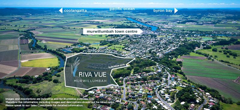 Riva Vue Estate