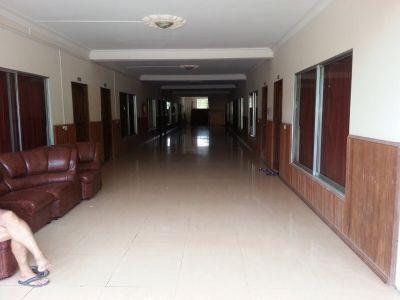 Sangkat Buon, Sihanoukville   Hotel for rent in Sihanoukville Sangkat Buon img 7