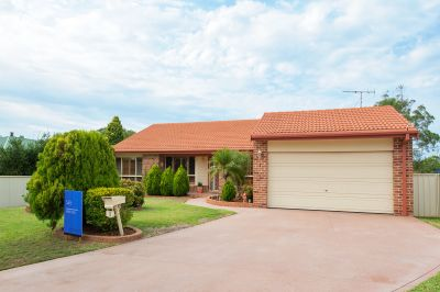 2 Lantry Place, Anna Bay