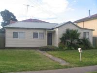 31 Junction Road Moorebank, Nsw