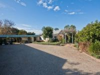 896 Putty Road Mount Thorley, Nsw