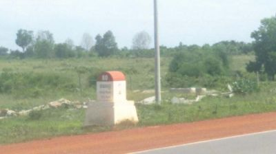 Chbar Mon, Kampong Speu | Land for sale in Chbar Mon Chbar Mon img 6