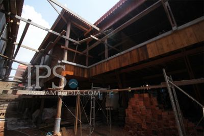 Svay Dankum, Siem Reap | Retail for sale in Siem Reap Svay Dankum img 5