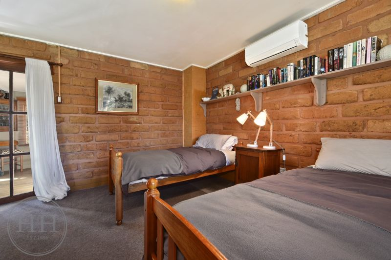 1366 Warrentinna Road-8