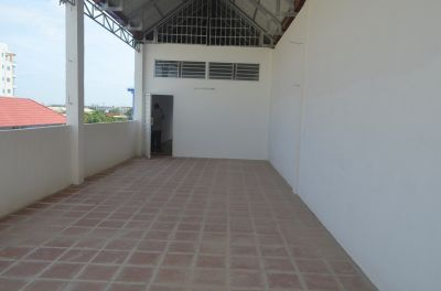 Phnom Penh Thmey, Phnom Penh | House for rent in Russey Keo Phnom Penh Thmey img 2