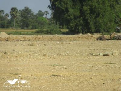 Rokar Thum, Kampong Speu | Land for sale in Chbar Mon Rokar Thum img 4