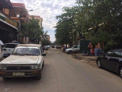 2/192 192, Tuek L'ak 3, Phnom Penh | Flat for sale in Toul Kork Tuek L'ak 3 img 5