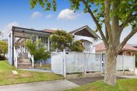 257 Beauchamp Rd Matraville, Nsw