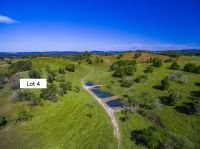 Lot 4, Mullumbimby Road