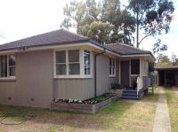28 Lae Road, Holsworthy