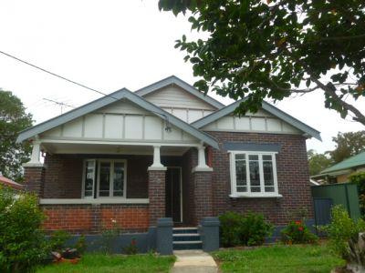 20 Hammond Avenue, Normanhurst