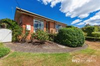 274 Penquite Road Norwood, Tas