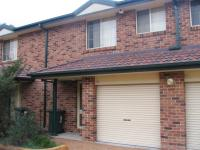 9/142 Heathcote Road, Moorebank