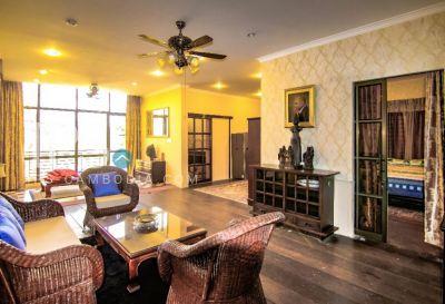 Tonle Bassac, Phnom Penh | House for sale in Chamkarmon Tonle Bassac img 0