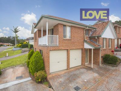 Townhouse in Wallsed- Best offers over $400