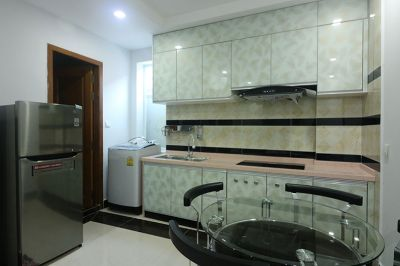 Toul Tum Poung 2, Phnom Penh | Condo for rent in Chamkarmon Toul Tum Poung 2 img 7