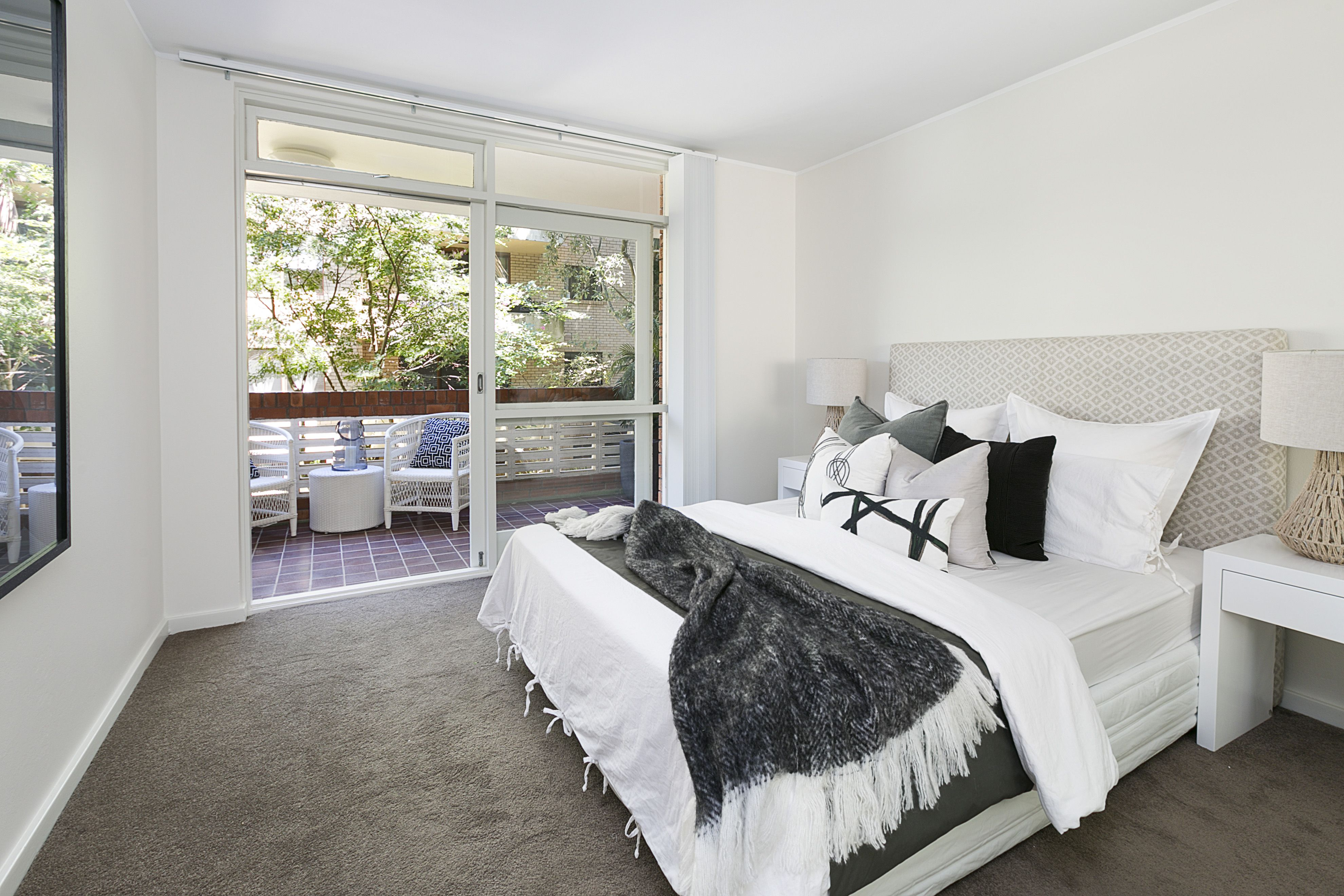 1/10-12 Liverpool Street, Rose Bay