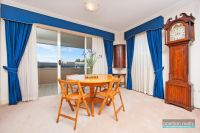 101/8 Karrabee Avenue Huntleys Cove, Nsw