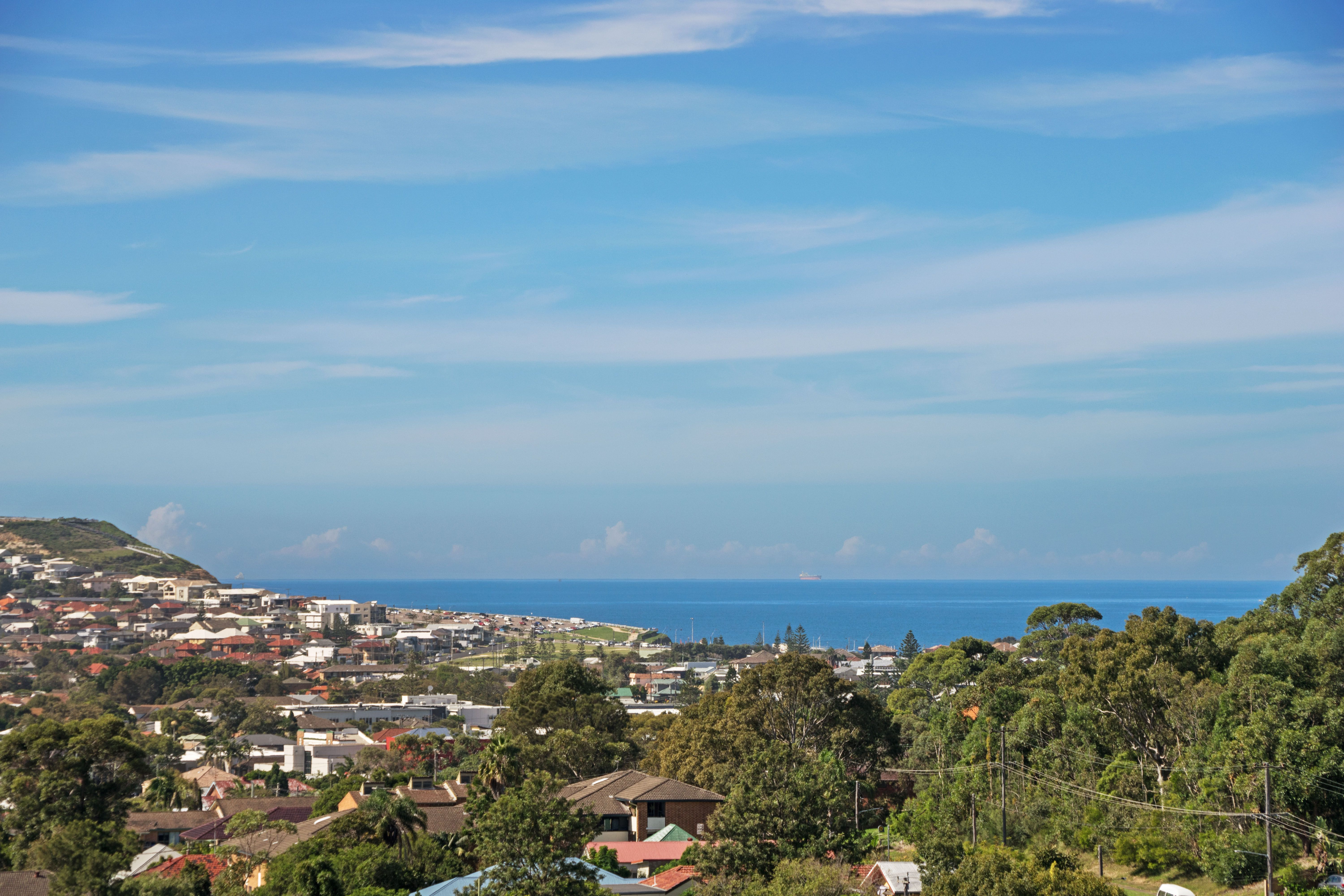 7 Whiley Street, Merewether