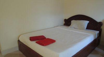 Sangkat Buon, Sihanoukville | Hotel for sale in Sihanoukville Sangkat Buon img 5
