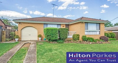 BEAUTIFUL FAMILY HOME!!! PERFECT ENTERTAINER!!!
