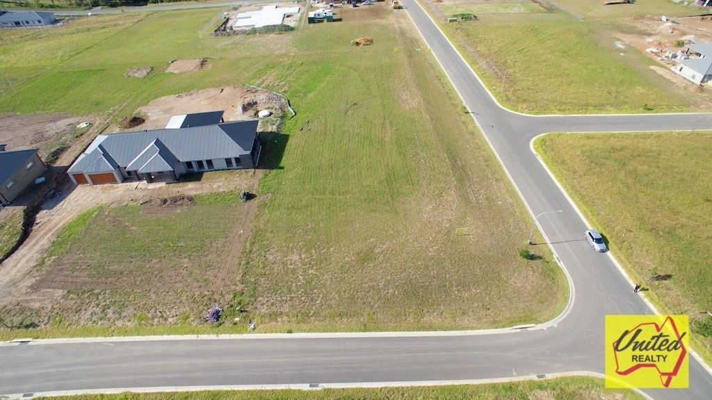 2 Adelaide Place Silverdale 2752