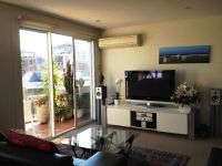 64/185 Campbell Street Surry Hills, Nsw