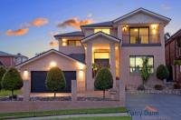 99 Greenway Drive West Hoxton, Nsw