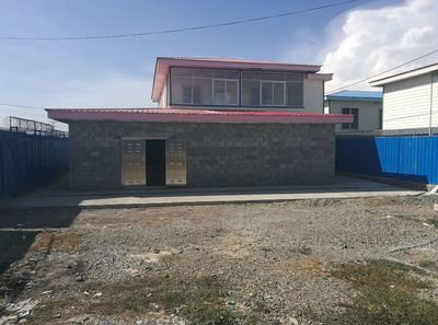 Serviced Apartment for sale in Port Moresby Bomana