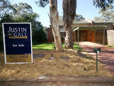 Lifestyle And Location – Torrens Title – The Size Will Surprise – Ducted R/C Air  Conditioning -  605sqm Allotment