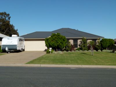 HOWLONG, NSW 2643