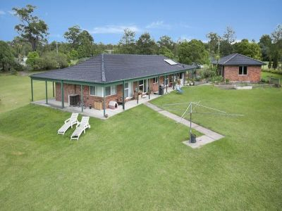 BEST VALUE ACREAGE ON THE MARKET TODAY - SUPERB PROPERTY