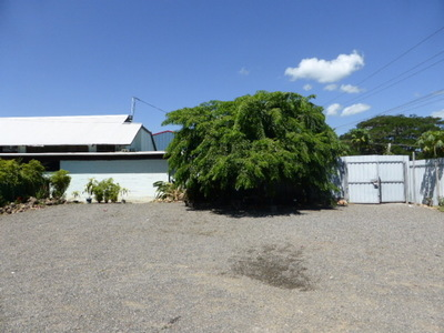 Industrial for sale in Port Moresby Gerehu
