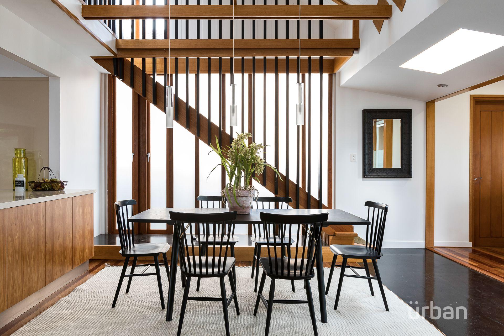 63 Forrester Terrace Bardon 4065