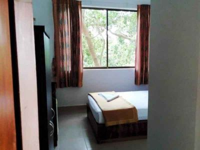 Sangkat Buon, Sihanoukville   Hotel for rent in Sihanoukville Sangkat Buon img 24