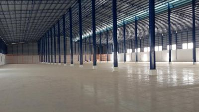 | Industrial for sale in Samraong Tong  img 0