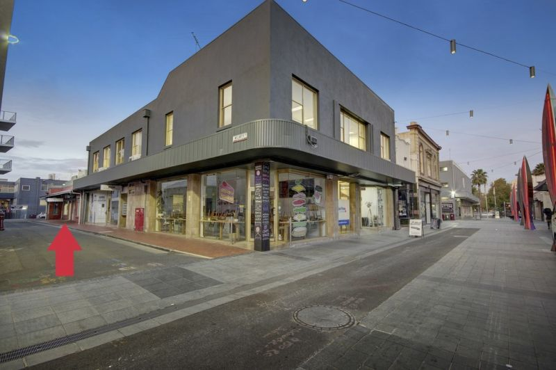 1 McLarty Place Geelong