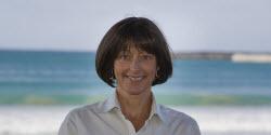 Julie Brimacombe