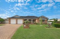 7 Monterey Road Singleton, Nsw