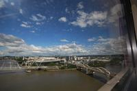 136/293 North Quay Brisbane, Qld