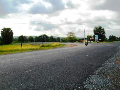 Sangkat Buon, Sihanoukville | Land for sale in Sihanoukville Sangkat Buon img 4